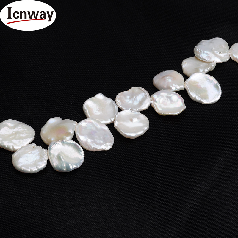 Natural AA+ reborn keshi petal Pearl 11-12mm For Jewelry Making 15inches DIY necklace bracelet earring FreeShipping WholesaleNatural AA+ reborn keshi petal Pearl 11-12mm For Jewelry Making 15inches DIY necklace bracelet earring FreeShipping Wholesale