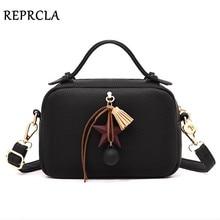 Cla 2018 новая Маленькая женская сумка модная дизайнерская сумка женская сумка через плечо высокого качества сумки через плечо для женщин