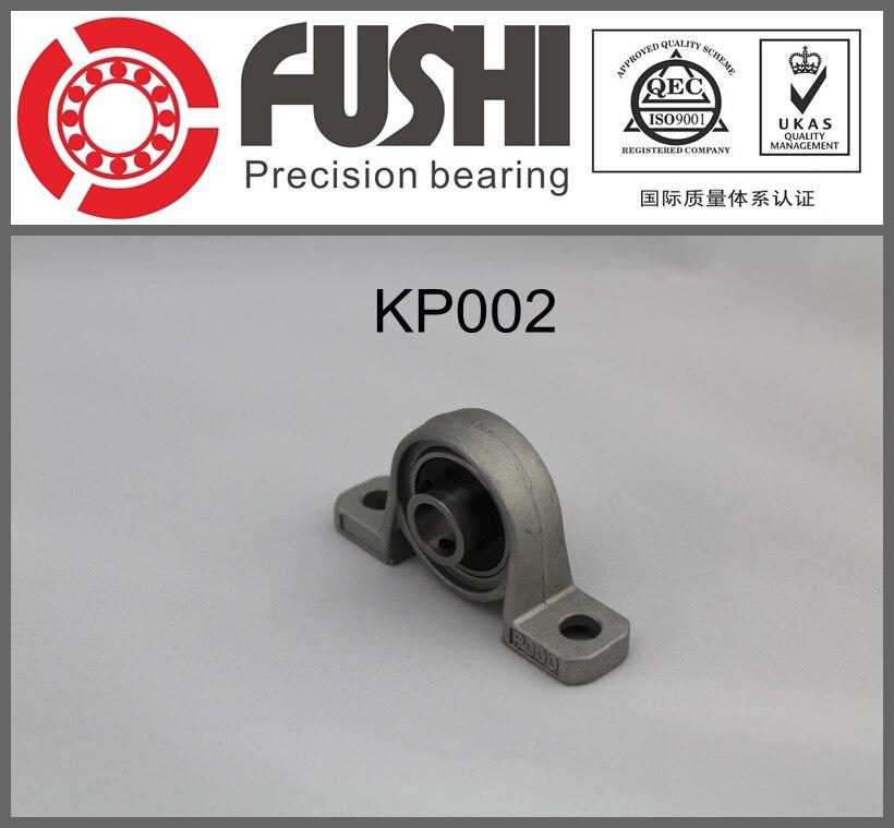 kp002
