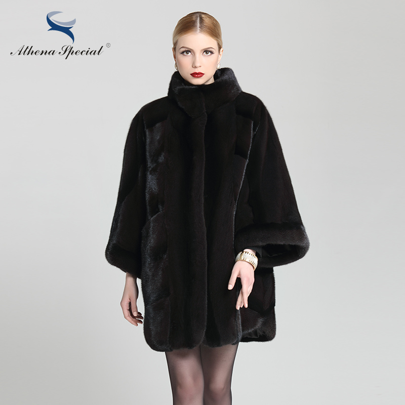 Popular Mink Coat Sale-Buy Cheap Mink Coat Sale lots from China