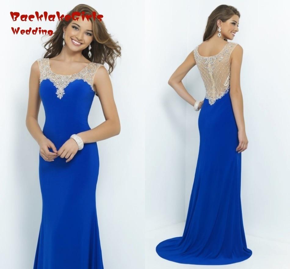 Size 22 Evening Dresses Promotion-Shop for Promotional Size 22 ...