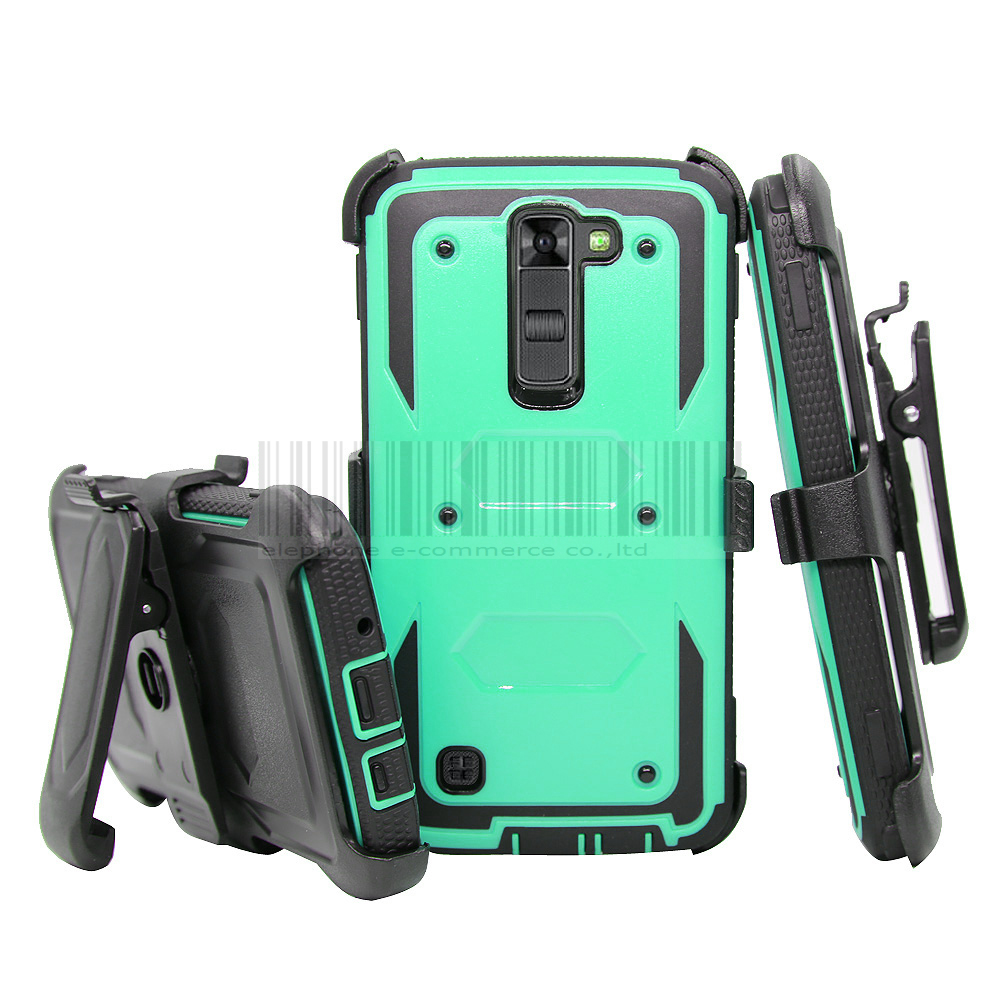 ① Discount for cheap lg g 2 case armor and get free