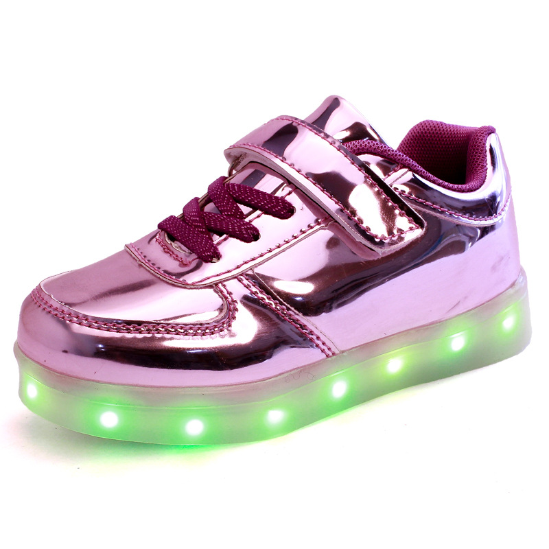 related categories kids adidas light up shoes gold