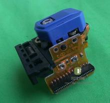 Сменный лазерный объектив для Linn Unidisk 1,1 Top SACD, Оптический Пикап Unidisk1.1 Super Audio CD, оптический блок