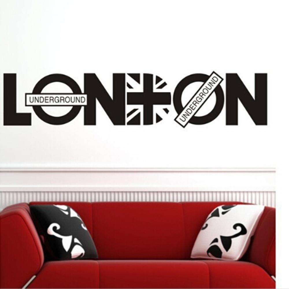 Vinyl Wall Stickers Uk PromotionShop For Promotional Vinyl Wall - Vinyl stickers uk
