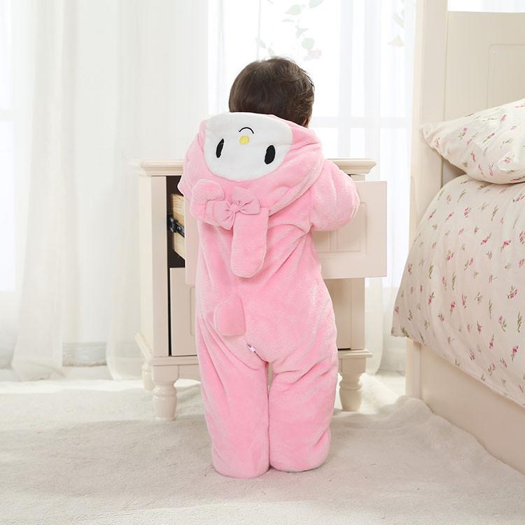 baby bodysuit750-1