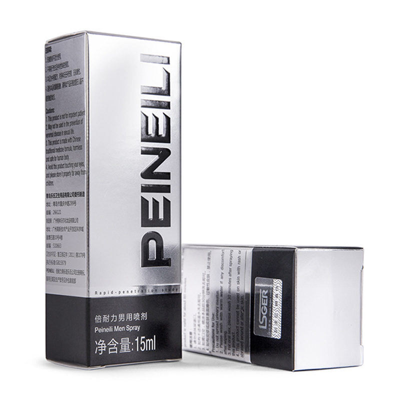 2019 Sex Delay Spray for Men Male External Use Anti Premature Ejaculation Prolong 60 Minutes penis enlargment pills2019 Sex Delay Spray for Men Male External Use Anti Premature Ejaculation Prolong 60 Minutes penis enlargment pills