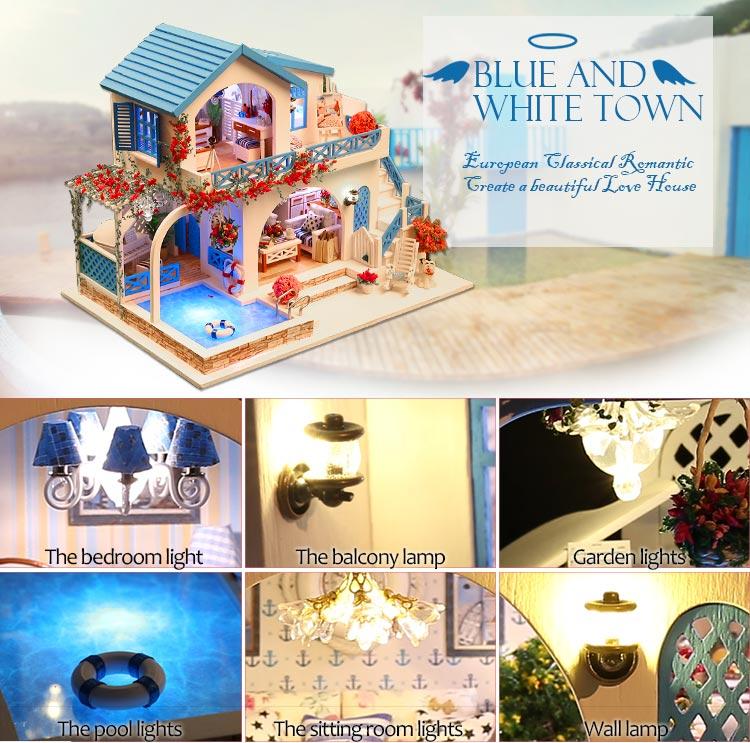 miniature doll house (1)