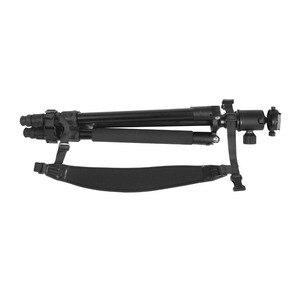 Image 5 - Kits de estudio fotográfico Cámara hombro Honda para trípode