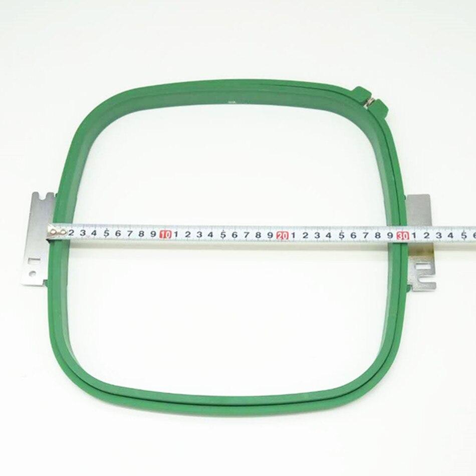 Aditif.co.in Total 355mm hoop 4