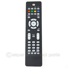 (1pieces/lot) Replace Compatible PHILIPS TV Remote RC1683801