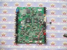 LCD32B66P motherboard 40-LD40V9-MAB4X with CLAA320WA01 screen
