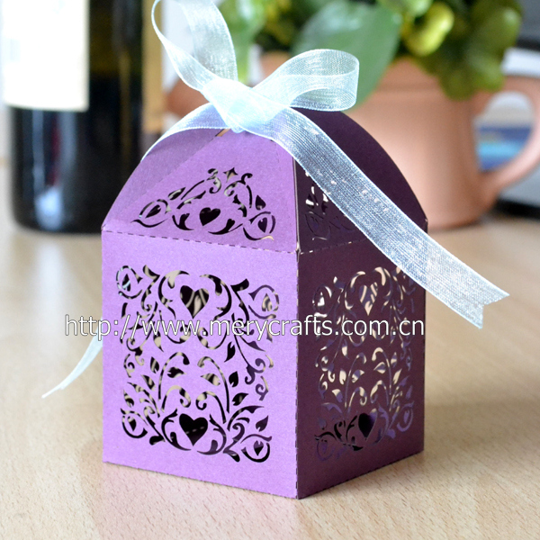 Superior Personalized Laser Cut Wedding Souvenirs Made In China, Personalized  Favours Boxes For Wedding Souvenirs In Gift Bags U0026 Wrapping Supplies From  Home U0026 Garden ...