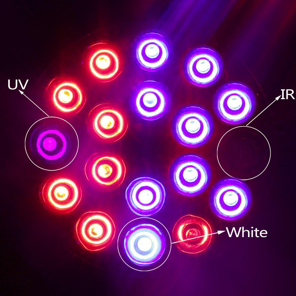 led grow light 9