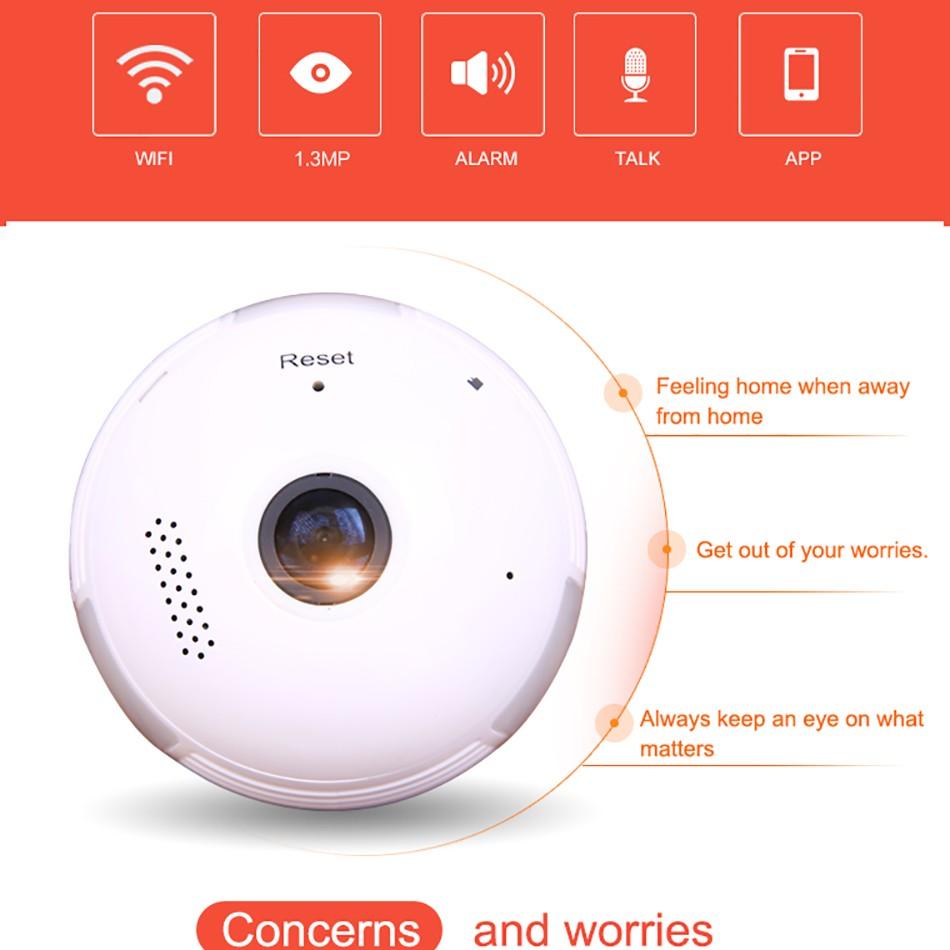 wifi camera 2