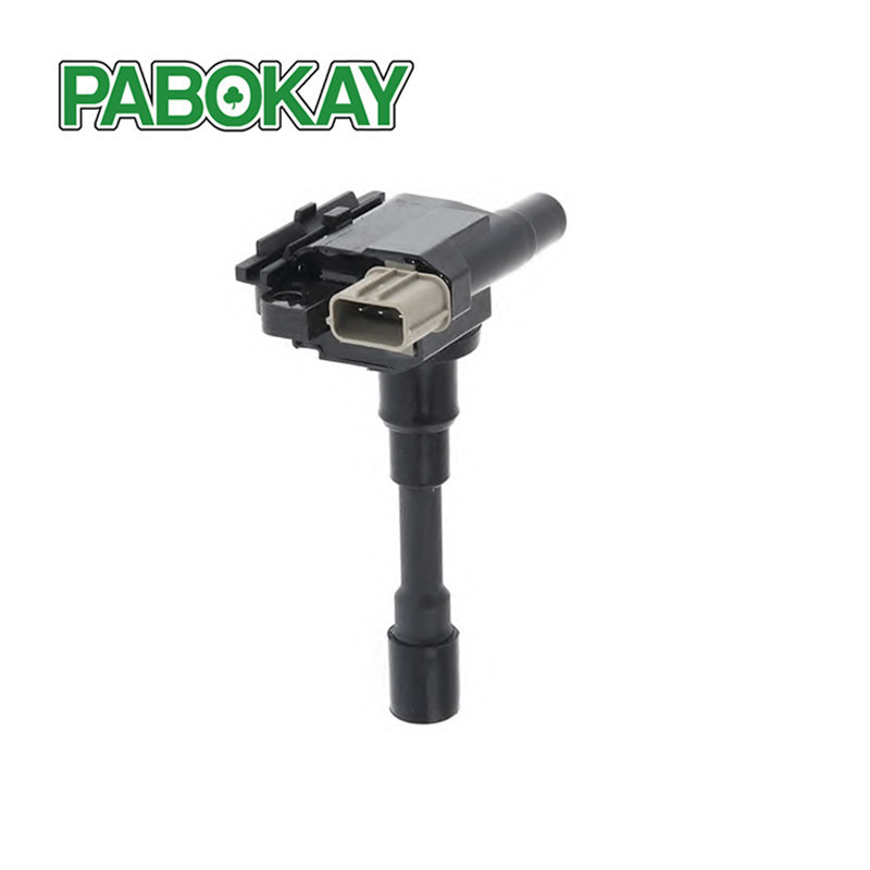Катушка зажигания FS 33400-65G01 33400-65G00 33400-65G02 для Suzuki Aerio Swift Jimny Carry Ignis SX4 1,3 1,6