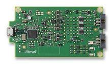 Atmel EIS PCBA kit ATATMEL ICE PCBA Programmierer Debugger