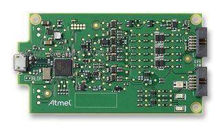 Atmel-ICE PCBA Kit ATATMEL-ICE-PCBA Programmer Debugger
