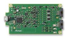 atmel ice pcba kit…