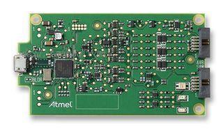 Atmel-ICE PCBA kit ATATMEL-ICE-PCBA Programmer Debugger - discount item  12% OFF Electronics Stocks
