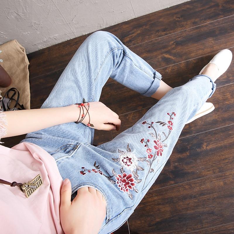 тем джинсы этого лета картинки стропила опираются мауэрлат