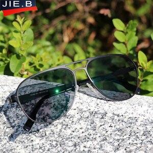 Image 4 - רטרו Photochromic דו מוקדי משקפי קריאת גברים Diopter Presbyopic משקפיים לזכר Eyewear + 1.0 + 1.5 + 2.0 + 2.5 + 3.0