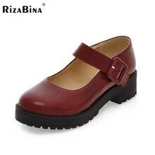 Бесплатная доставка высокий каблук клин женская обувь сексуальное платье модной обуви насосы P11360 EUR размер 34-39
