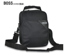 Men Handbag Fashion Men Messenger Bags Crossbody Bags Men Handbag Casual Belt bag Molle Men's Rravel Bags Nylon Ultralight