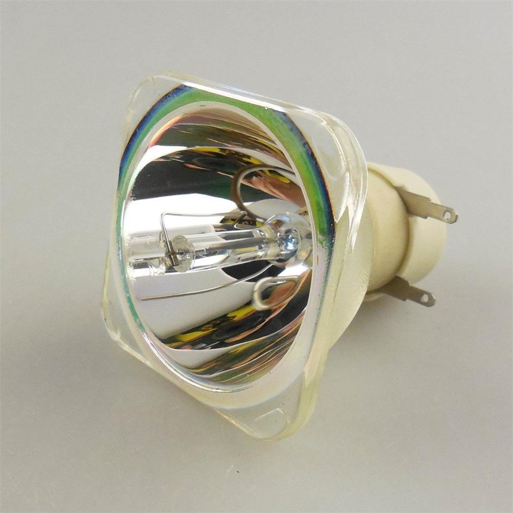 RLC-035 / RLC035 Replacement Projector bare Lamp for VIEWSONIC PJ513 / PJ513D / PJ513DB brand new replacement projector bare lamp replacement bare bulb p vip240 0 8 e20 8 rlc 082 for pjd8353s pjd8353 1w pjd8653s pj