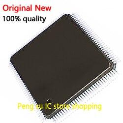 (2 szt) 100% nowy MT8222TMMU QFP-256 Chipset