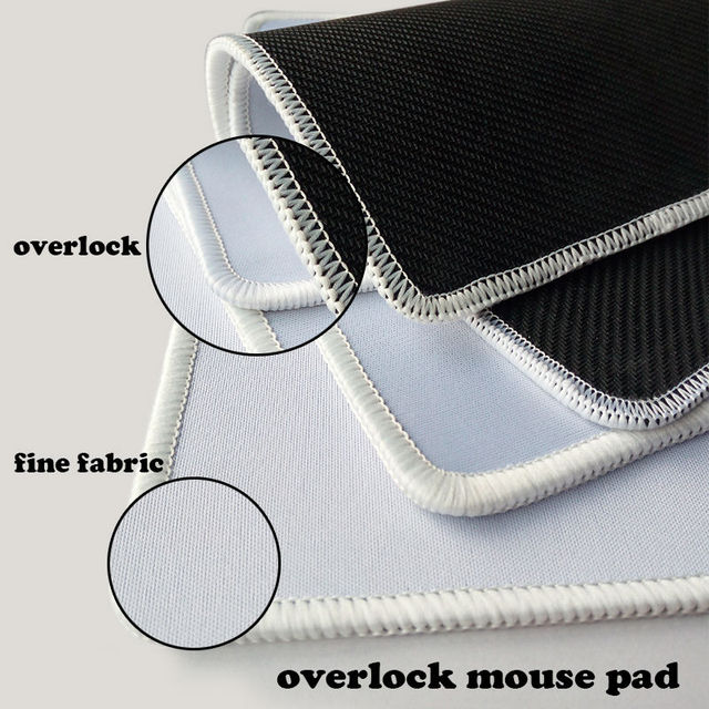 Hot Starcraft 2 Cat Print Locking Edge Rubber Mousepad Computer Notebook Gaming Mouse Pad Gamer Mice Play Mats 2