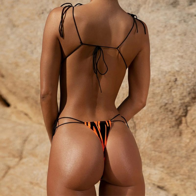 Micro bikinis brazilian images, photos pictures on alibaba