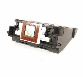 Оригинальная Фирменная печатающая головка I950 I960 I965 QY6-0043 печатающая головка для принтера CANON