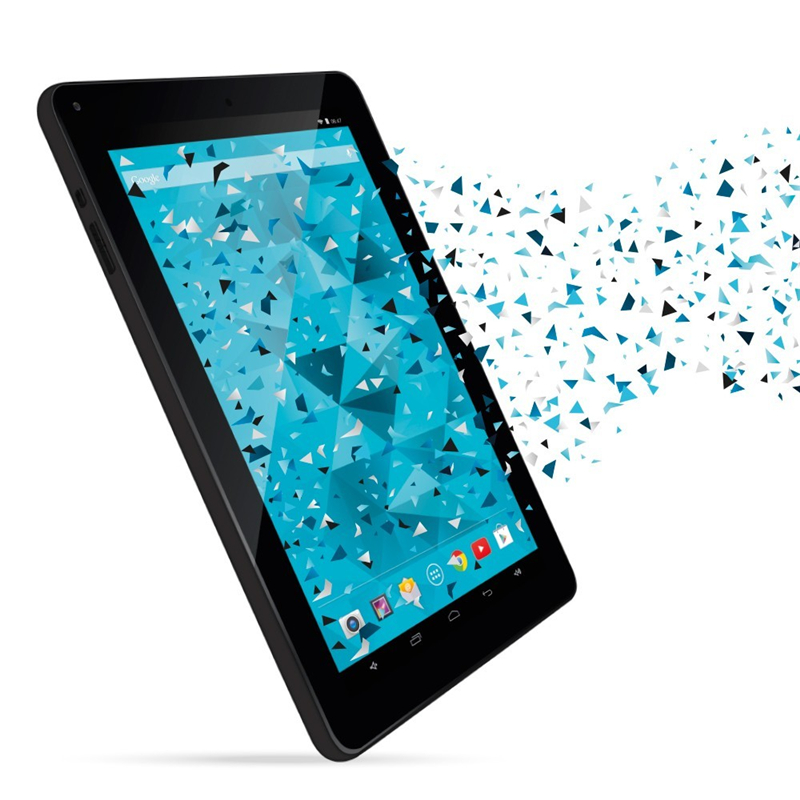 it-10-quad-tablet-brand-black-blue_1_2