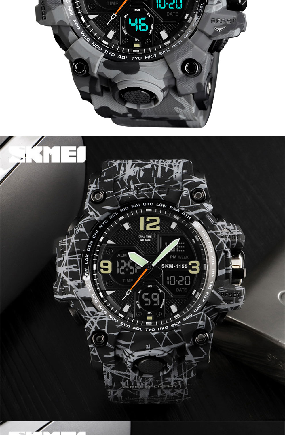 sport watches (2)