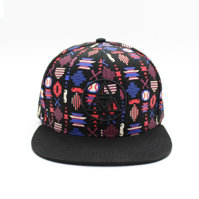 b224781b Aliexpress.com : Buy Men's Snapback hip hop Camouflage Tactical triangleHat  Army Tactical Baseball Cap Head Caps Sun Hat Golf Hats for Men and Women ...