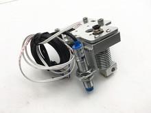 Funssor support de montage HE3D/Tarantula en aluminium, V6, avec nivellement automatique LJ12A3 4 Z/BX