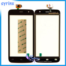 Mobile Phone 5.0 inch Touch Screen Digit