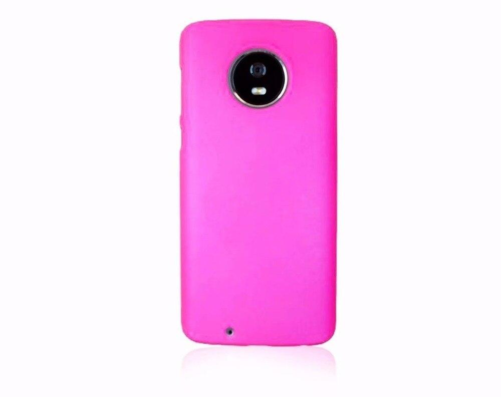 For Motorola Moto G6 Case (11)