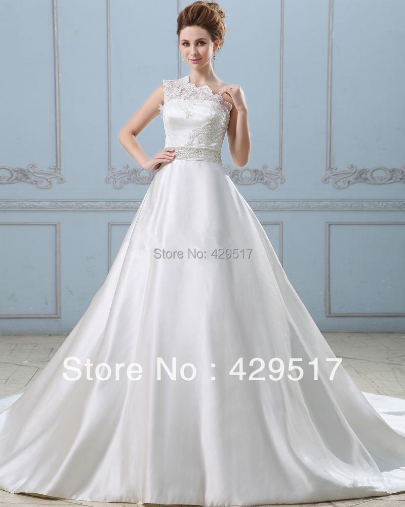 Magnificent Wedding Dress Bra Ideas - All Wedding Dresses ...