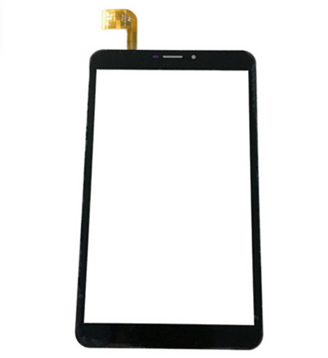 New For 8 Oysters T84NI 4G Tablet Capacitive touch screen panel Digitizer Glass Sensor Replacement Free Shipping new capacitive touch screen panel digitizer glass sensor replacement for clementoni clempad pro 6 0 10 tablet free shipping