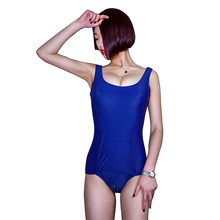 5a073bc6f43 One Piece Swimsuit Cosplay Promotion-Shop for Promotional One Piece ...