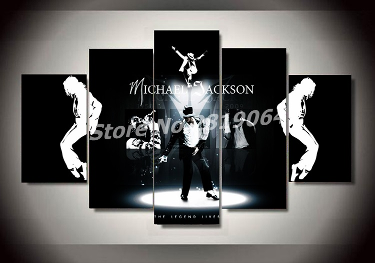 Michaels Wall Art compare prices on michaels wall art- online shopping/buy low price