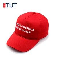 Verano 2018 sombrero del papá gorra de béisbol hombres y mujeres algodón  baseball sombrero de moda hip hop hombres señoras señor. 5328cd81425