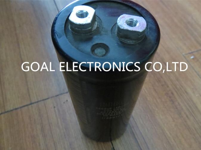 где купить  ALS30A1363KJ/ALS30C1024/23NP electrolytic capacitor 2400uf/400v  по лучшей цене
