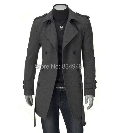 Compare Prices on Fitted Wool Coat- Online Shopping/Buy Low Price