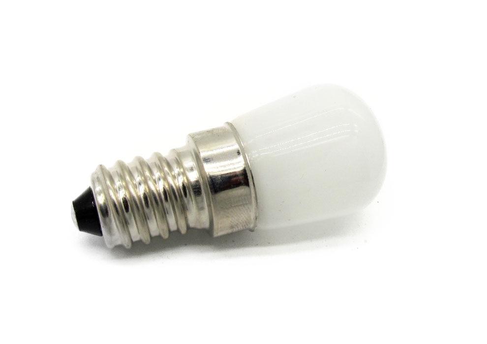 Kühlschrank Glühbirne Led : Yotoos e led lampe v smd led licht ersetzen kühlschrank