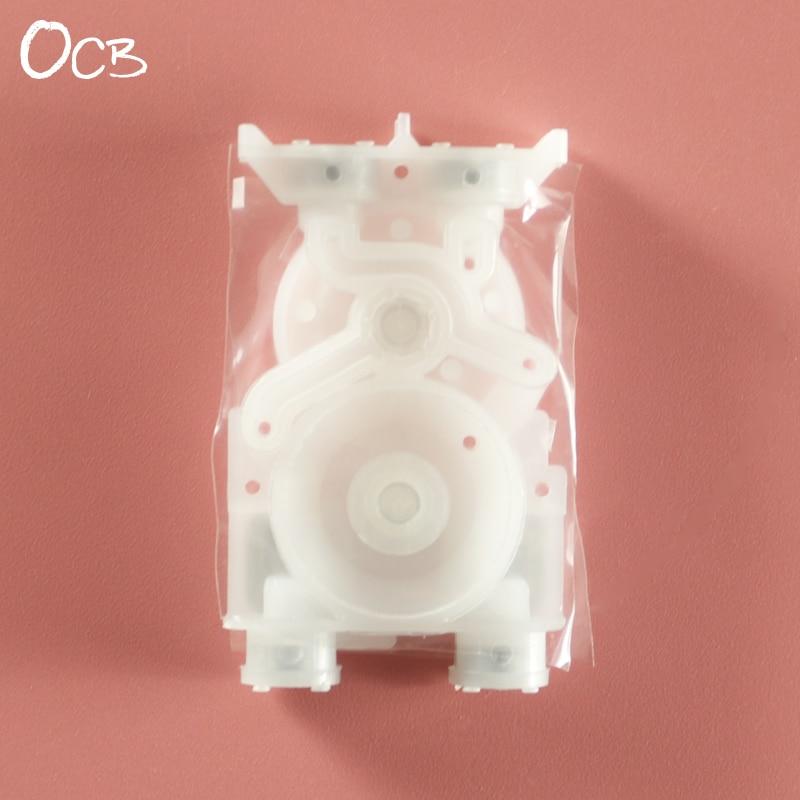 Peças para Impressora 7710 9710 7890 9890 7908 Warranty : 1:1 Replace Any Defective