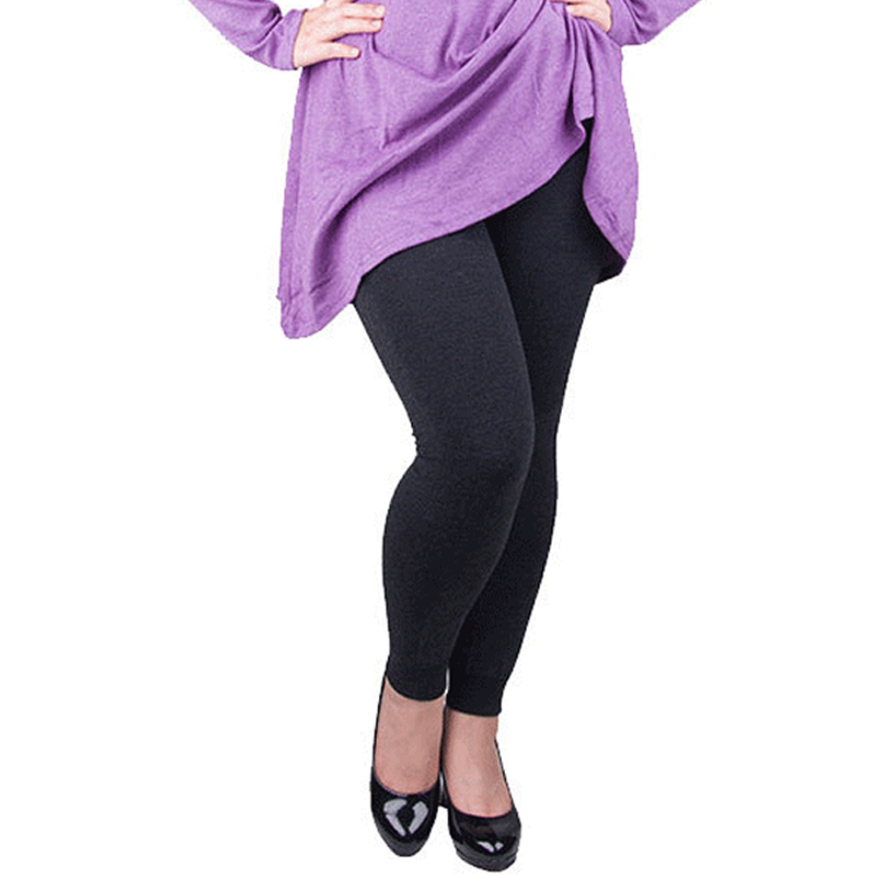 5XL-Femmes-Maigre-Vin-Rouge-Spandex-Sexy-Velours-Leggings -Big-Plus-Taille-Chaud-Doubl-Polaire-Stretch.jpg a9be27f20be