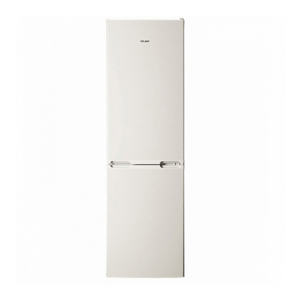 цена на Refrigerators Atlant 4214-000